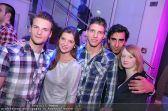Klub Disko - Platzhirsch - Sa 14.04.2012 - 41