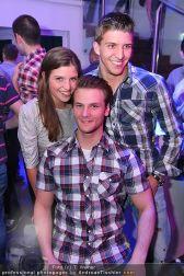 Klub Disko - Platzhirsch - Sa 14.04.2012 - 42