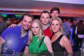 Klub Disko - Platzhirsch - Sa 14.04.2012 - 43