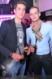 Klub Disko - Platzhirsch - Sa 14.04.2012 - 45
