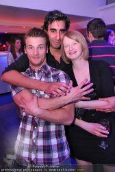 Klub Disko - Platzhirsch - Sa 14.04.2012 - 46
