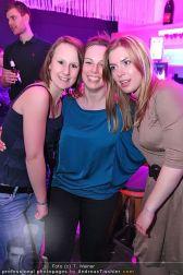Klub Disko - Platzhirsch - Sa 14.04.2012 - 47