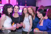 Klub Disko - Platzhirsch - Sa 14.04.2012 - 48