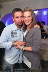 Klub Disko - Platzhirsch - Sa 14.04.2012 - 51