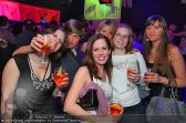 Klub Disko - Platzhirsch - Sa 14.04.2012 - 52