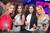 Klub Disko - Platzhirsch - Sa 14.04.2012 - 53
