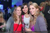 Klub Disko - Platzhirsch - Sa 14.04.2012 - 55