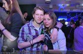 Klub Disko - Platzhirsch - Sa 14.04.2012 - 56