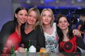 Klub Disko - Platzhirsch - Sa 14.04.2012 - 6