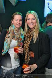 Klub Disko - Platzhirsch - Sa 14.04.2012 - 61