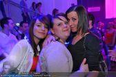 Klub Disko - Platzhirsch - Sa 14.04.2012 - 67
