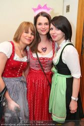 Klub Disko - Platzhirsch - Sa 14.04.2012 - 68
