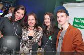 Klub Disko - Platzhirsch - Sa 14.04.2012 - 7