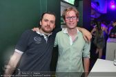Klub Disko - Platzhirsch - Sa 14.04.2012 - 71