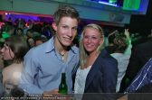 Klub Disko - Platzhirsch - Sa 14.04.2012 - 75