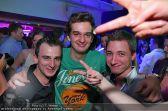Klub Disko - Platzhirsch - Sa 14.04.2012 - 77