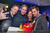 Klub Disko - Platzhirsch - Sa 14.04.2012 - 8