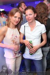 Klub Disko - Platzhirsch - Sa 14.04.2012 - 80