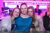 Klub Disko - Platzhirsch - Sa 14.04.2012 - 9