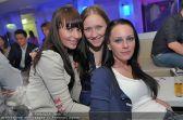 Klub - Platzhirsch - Fr 20.04.2012 - 2