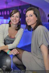 Klub - Platzhirsch - Fr 20.04.2012 - 4