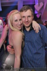 Klub - Platzhirsch - Fr 20.04.2012 - 43