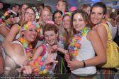Klub Disko - Platzhirsch - Sa 21.04.2012 - 1