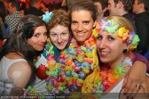 Klub Disko - Platzhirsch - Sa 21.04.2012 - 102