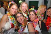 Klub Disko - Platzhirsch - Sa 21.04.2012 - 103