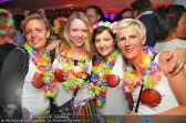Klub Disko - Platzhirsch - Sa 21.04.2012 - 105