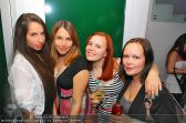 Klub Disko - Platzhirsch - Sa 21.04.2012 - 107