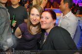 Klub Disko - Platzhirsch - Sa 21.04.2012 - 108
