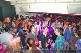 Klub Disko - Platzhirsch - Sa 21.04.2012 - 110