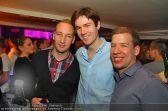 Klub Disko - Platzhirsch - Sa 21.04.2012 - 112