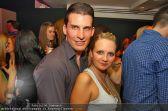 Klub Disko - Platzhirsch - Sa 21.04.2012 - 116