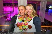 Klub Disko - Platzhirsch - Sa 21.04.2012 - 117