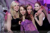 Klub Disko - Platzhirsch - Sa 21.04.2012 - 13