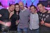 Klub Disko - Platzhirsch - Sa 21.04.2012 - 16