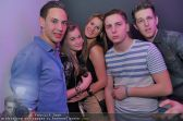 Klub Disko - Platzhirsch - Sa 21.04.2012 - 19