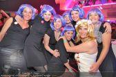 Klub Disko - Platzhirsch - Sa 21.04.2012 - 2