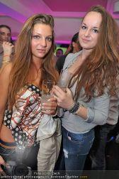 Klub Disko - Platzhirsch - Sa 21.04.2012 - 22