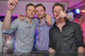 Klub Disko - Platzhirsch - Sa 21.04.2012 - 25