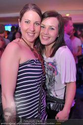 Klub Disko - Platzhirsch - Sa 21.04.2012 - 28