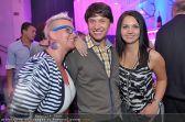 Klub Disko - Platzhirsch - Sa 21.04.2012 - 29