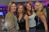 Klub Disko - Platzhirsch - Sa 21.04.2012 - 3