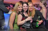 Klub Disko - Platzhirsch - Sa 21.04.2012 - 30