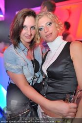 Klub Disko - Platzhirsch - Sa 21.04.2012 - 34