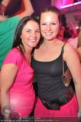Klub Disko - Platzhirsch - Sa 21.04.2012 - 35