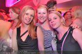 Klub Disko - Platzhirsch - Sa 21.04.2012 - 36