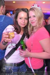 Klub Disko - Platzhirsch - Sa 21.04.2012 - 39